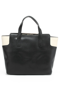 сумка Coccinelle