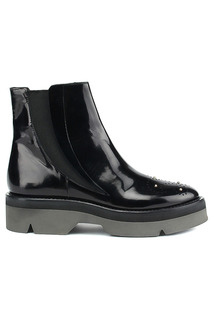 Ботинки Giorgio Fabiani