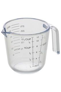 Набор из 2-х стаканов 12x9x9 EXCELSA