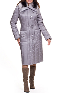 Пальто Olivegrey