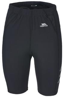 спортивные шорты Trespass