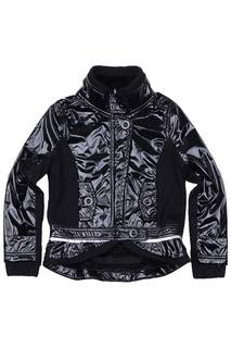 Куртка Imoga New York