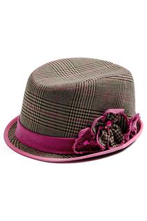 Шляпа ForeNBirdie