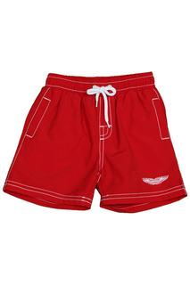 Плавательные шорты ASTON MARTIN