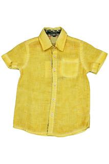 Рубашка ASTON MARTIN