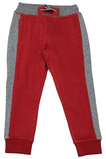 Спортивные брюки L.M.J