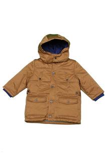 Куртка Hugo Boss