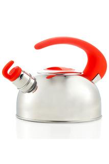 Чайник со свистком Brandani