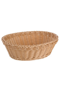 Корзинка для хлеба 8,5x18x25,5 Bizzotto