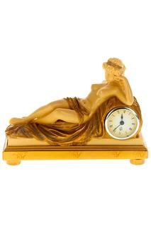 Часы настольные Arthouse