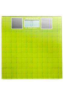 Весы 30x30 см Brandani
