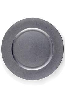 Набор из 6 тарелок Brandani