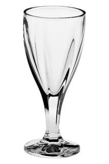 Рюмка для ликера, 60 мл, 6 шт. Crystalite Bohemia