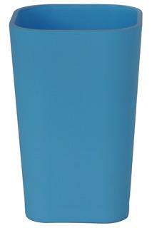 Стакан для ванной 11,5 см STYLISH INTERIORS
