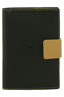 Бумажник водителя Dimanche