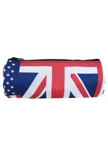 "Пенал ""American Flag"" Creative"