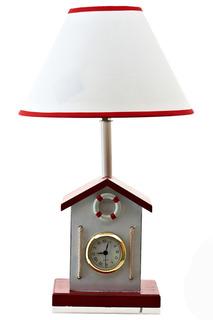 Лампа настольная ENS