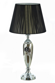 Лампа настольная Arthouse