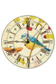 Часы Bilder Manufaktur