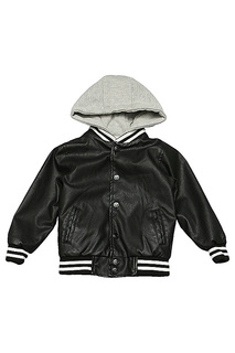 "Куртка ""BIG H JACKET"" Appaman"