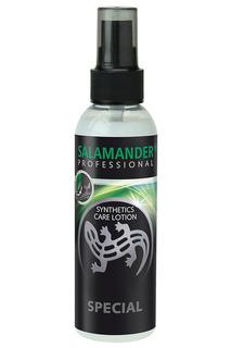 Лосьон для искусственной кожи Salamander Professional