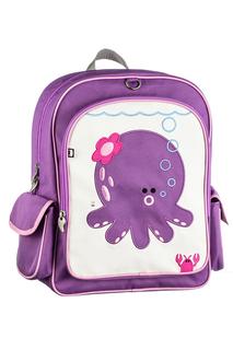 Рюкзак Beatrix