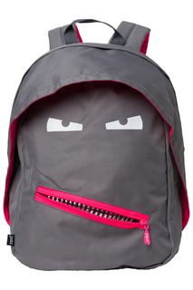Рюкзак GRILLZ BACKPACKS ZIPIT