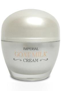 Крем Imperial Goat milk 50 мл The Skin House