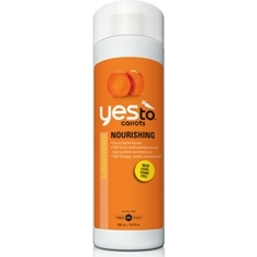 YES TO… Кондиционер для волос Морковный 500 мл Nivea
