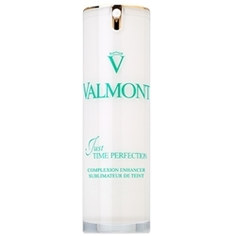 VALMONT Крем для лица Just Time Perfection 30 мл