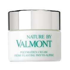 VALMONT Фито-альпийский крем-эластин Polymatrix cream 50 мл