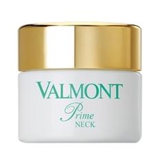 VALMONT Клеточный восстанавливающий крем для упругости кожи шеи PRIME NECK CREAM 50 мл