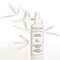LEONOR GREYL Увлажняющий тоник для волос Tonique Hydratant 150 мл