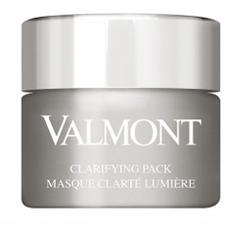 "VALMONT Крем-маска для лица ""Сияние"" 50 мл"