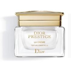 DIOR Крем для лица Prestige La Creme Exceptional 50 мл