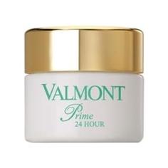 VALMONT Премиум клеточный увлажняющий базовый крем для лица Prime 24 Hour 30 мл