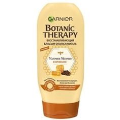 GARNIER Бальзам для волос Прополис BOTANIC THERAPY 400 мл