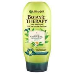 GARNIER Бальзам для волос Зеленый чай BOTANIC THERAPY 200 мл