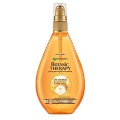 GARNIER Масло для волос Камелия BOTANIC THERAPY 150 мл