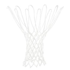Баскетбольная Сетка 6 Мм Kipsta