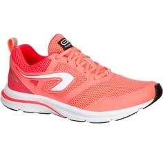 Обувь Для Бега Run Active Жен. Kalenji