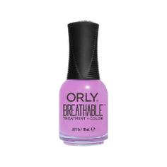 Лак для ногтей Orly