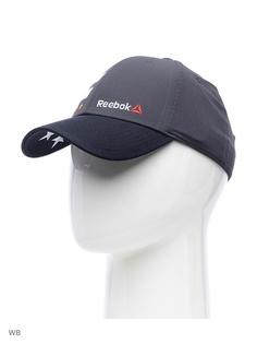 Бейсболки Reebok