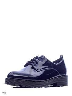 Туфли Camidy