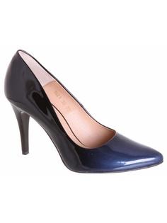 Туфли Goergo
