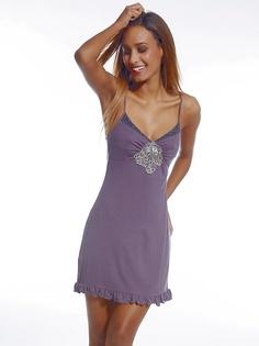 Ночные сорочки KrisLine