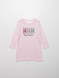 Ночные сорочки SELA