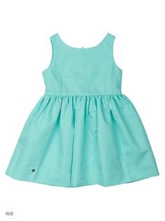 Платья Button Blue