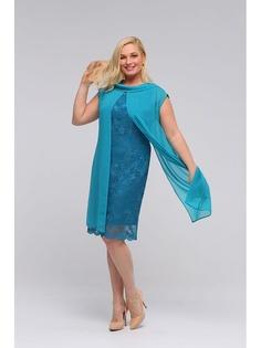 a95ac662584 Купить женские платья в интернет-магазине Lookbuck