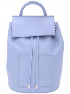 Рюкзаки Baon